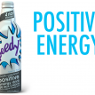 Speedy Positive Energy